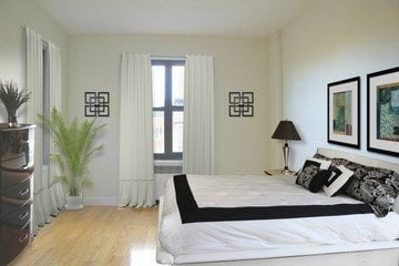 1 Bedroom, West Village Rental in NYC for $5,350 - Photo 2