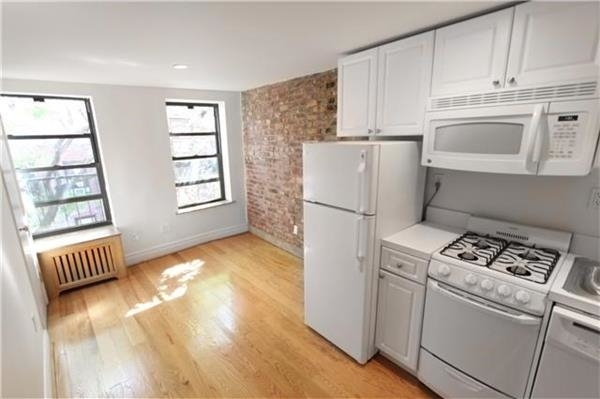 1 Bedroom, West Village Rental in NYC for $2,595 - Photo 1