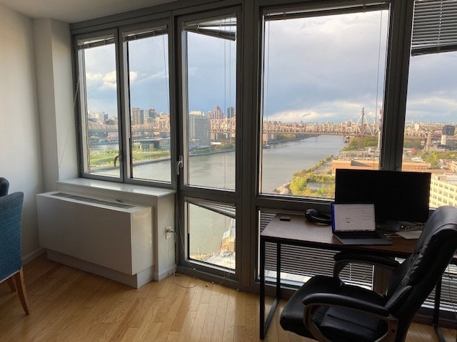 Studio, Hunters Point Rental in NYC for $1,999 - Photo 1