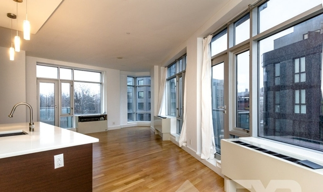 2 Bedrooms, East Williamsburg Rental in NYC for $4,800 - Photo 2