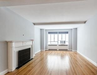 1 Bedroom, Greenwich Village Rental in NYC for $5,395 - Photo 1