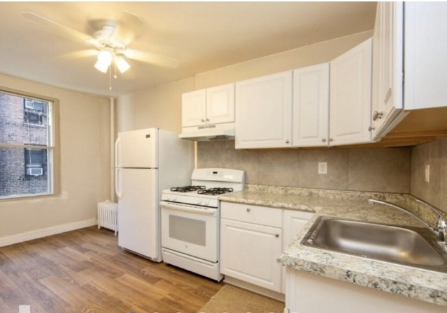 Studio, Chinatown Rental in NYC for $2,150 - Photo 1