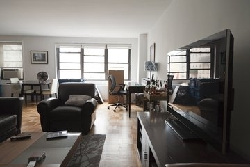 1 Bedroom, Flatiron District Rental in NYC for $3,750 - Photo 1