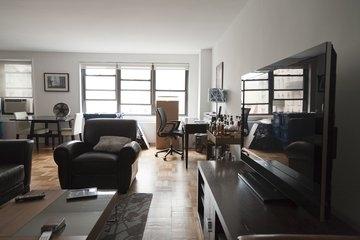 Studio, Flatiron District Rental in NYC for $3,550 - Photo 2