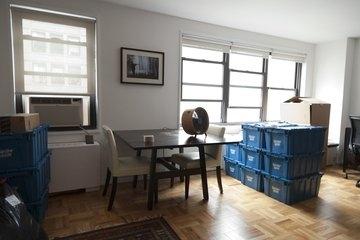 Studio, Flatiron District Rental in NYC for $3,550 - Photo 1