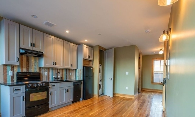 2 Bedrooms, Williamsburg Rental in NYC for $4,217 - Photo 1
