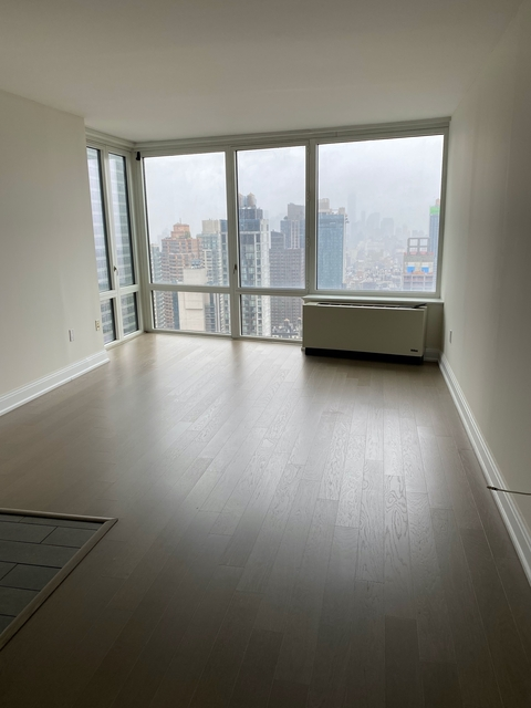 1 Bedroom, Chelsea Rental in NYC for $2,946 - Photo 1