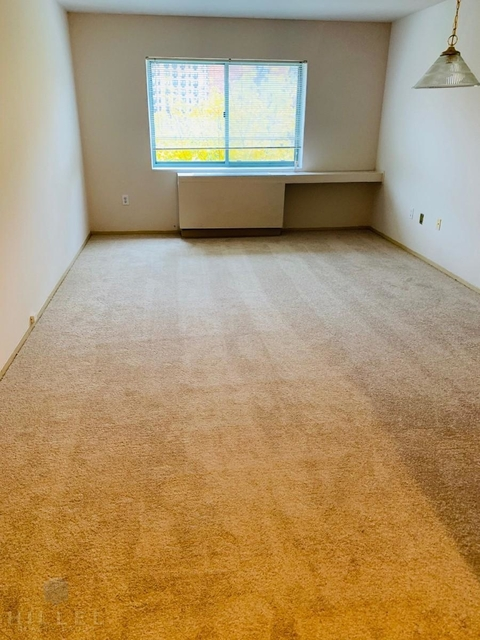 2 Bedrooms, South Corona Rental in NYC for $2,110 - Photo 2