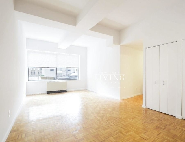 2 Bedrooms, Financial District Rental in NYC for $4,299 - Photo 1