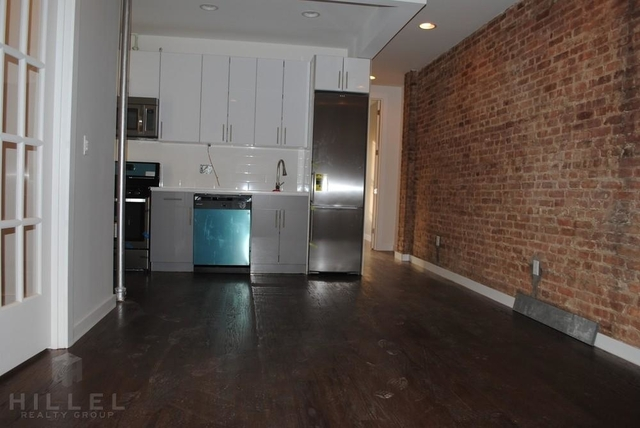 2 Bedrooms, Hamilton Heights Rental in NYC for $2,775 - Photo 2