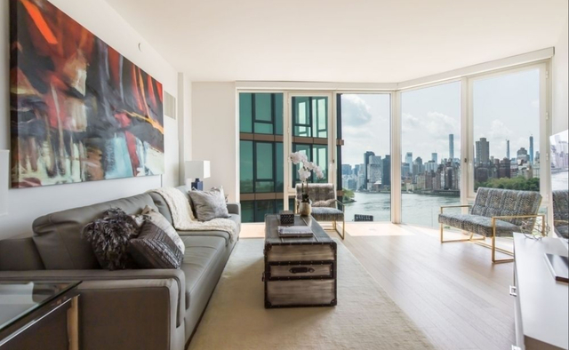 2 Bedrooms, Astoria Rental in NYC for $3,395 - Photo 1