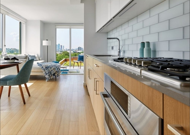 Studio, Astoria Rental in NYC for $2,450 - Photo 2