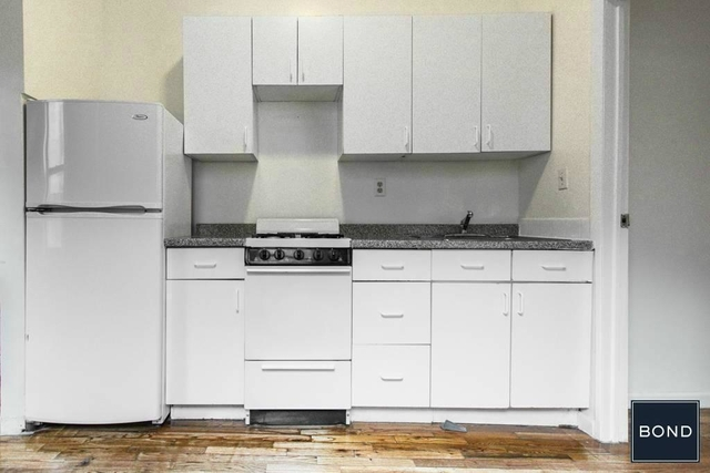 1 Bedroom, Lower East Side Rental in NYC for $2,249 - Photo 2