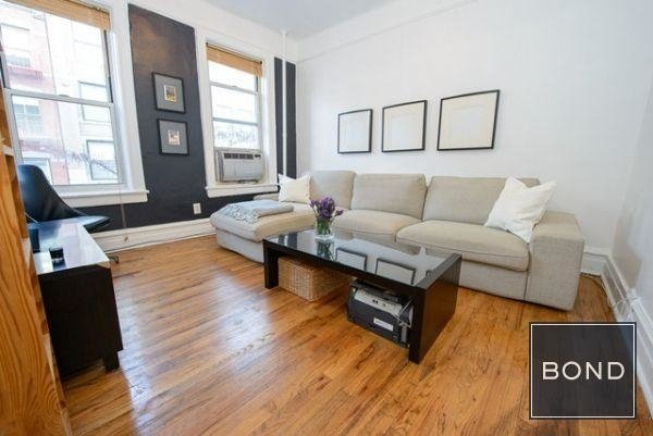 1 Bedroom, Hudson Square Rental in NYC for $2,850 - Photo 1