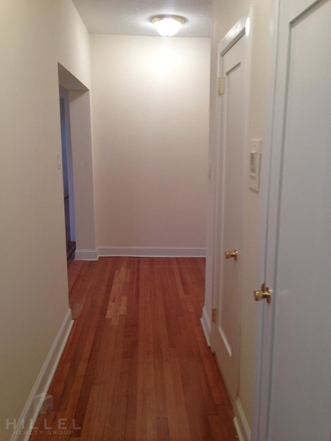 2 Bedrooms, Woodhaven Rental in NYC for $2,200 - Photo 1