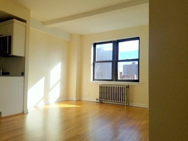 Studio, Manhattan Valley Rental in NYC for $2,250 - Photo 2