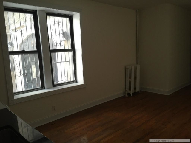 1 Bedroom, Fort George Rental in NYC for $1,900 - Photo 2