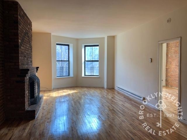 1 Bedroom, Cobble Hill Rental in NYC for $2,900 - Photo 1
