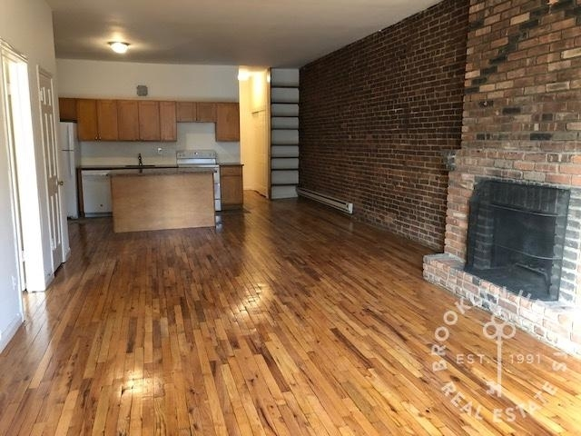 1 Bedroom, Cobble Hill Rental in NYC for $2,900 - Photo 2