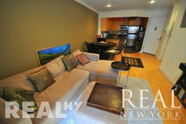 1 Bedroom, Little Italy Rental in NYC for $3,395 - Photo 2