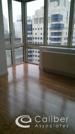 4 Bedrooms, Turtle Bay Rental in NYC for $5,600 - Photo 2