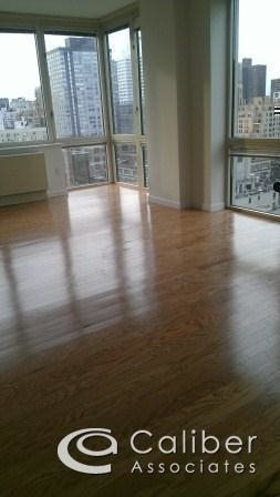 4 Bedrooms, Turtle Bay Rental in NYC for $5,600 - Photo 1