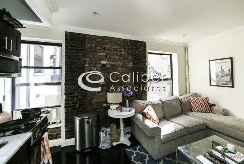 2 Bedrooms, Turtle Bay Rental in NYC for $2,800 - Photo 2