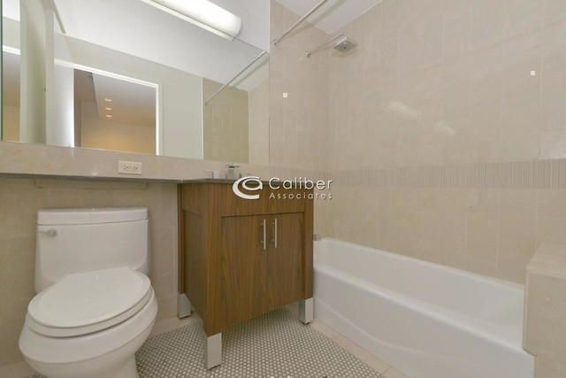 3 Bedrooms, Flatiron District Rental in NYC for $4,700 - Photo 2