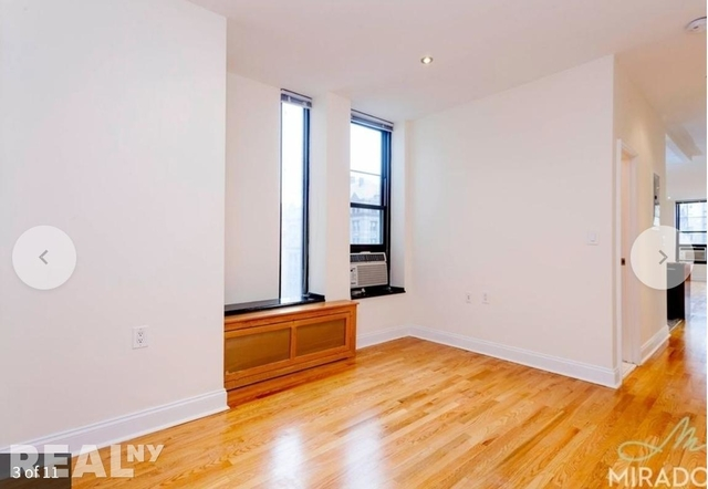 2 Bedrooms, Flatiron District Rental in NYC for $4,385 - Photo 2