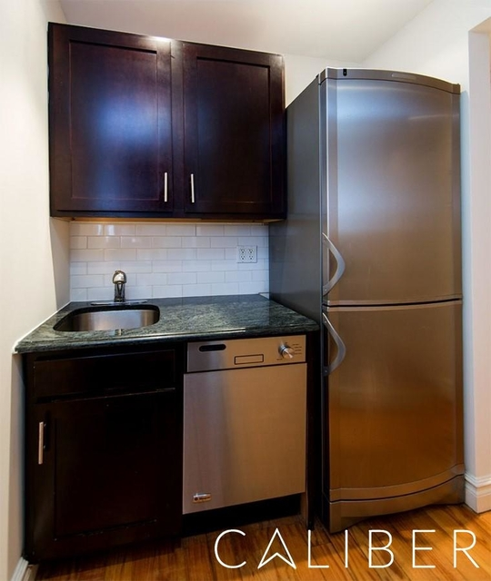 2 Bedrooms, Upper East Side Rental in NYC for $2,567 - Photo 2