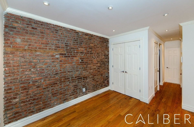 2 Bedrooms, Upper East Side Rental in NYC for $2,567 - Photo 1