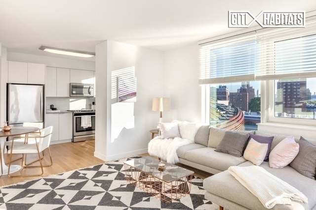 2 Bedrooms, Prospect Heights Rental in NYC for $2,672 - Photo 1