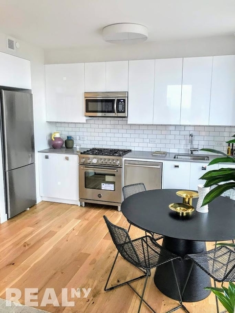 1 Bedroom, Lower East Side Rental in NYC for $5,100 - Photo 2