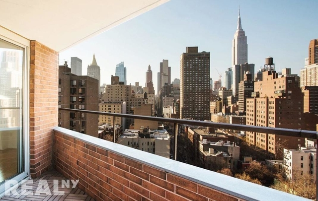 3 Bedrooms, Gramercy Park Rental in NYC for $5,360 - Photo 1