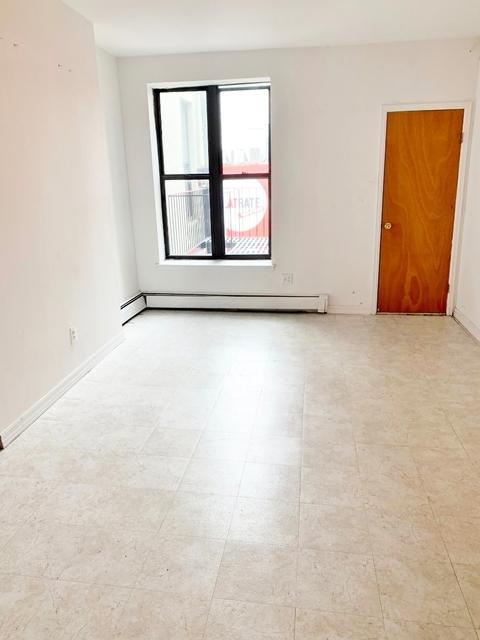 1 Bedroom, Mott Haven Rental in NYC for $1,495 - Photo 2