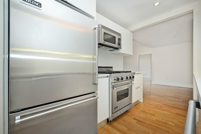 2 Bedrooms, Hamilton Heights Rental in NYC for $3,000 - Photo 1