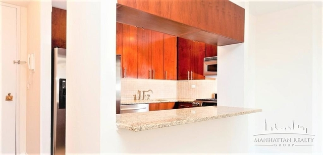 Studio, Murray Hill Rental in NYC for $2,690 - Photo 2