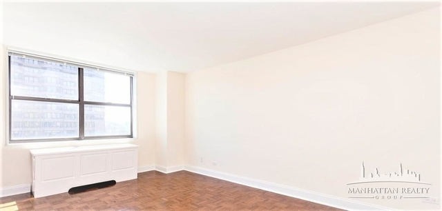Studio, Murray Hill Rental in NYC for $2,690 - Photo 1
