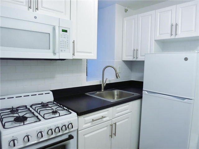 Studio, Upper East Side Rental in NYC for $1,765 - Photo 1