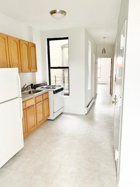 1 Bedroom, Mott Haven Rental in NYC for $1,495 - Photo 1