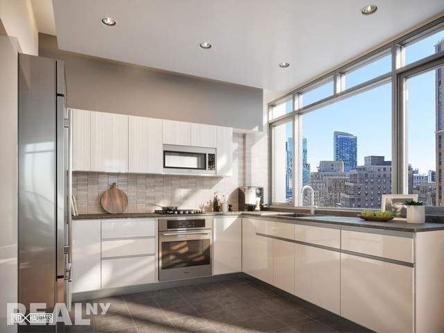 3 Bedrooms, Murray Hill Rental in NYC for $5,795 - Photo 2
