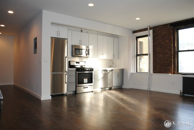 2 Bedrooms, Hamilton Heights Rental in NYC for $3,400 - Photo 1