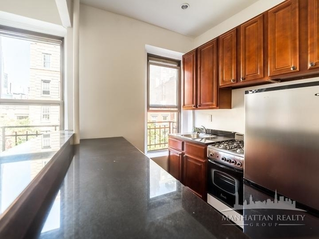 Studio, West Village Rental in NYC for $2,890 - Photo 1