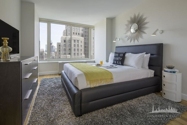1 Bedroom, Chelsea Rental in NYC for $3,668 - Photo 2