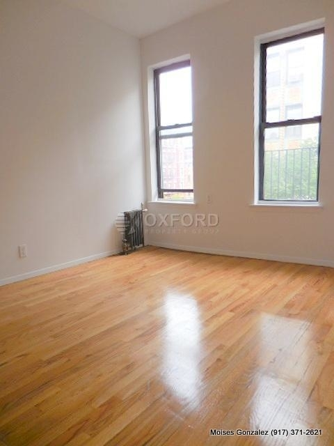 2 Bedrooms, Bowery Rental in NYC for $3,125 - Photo 1
