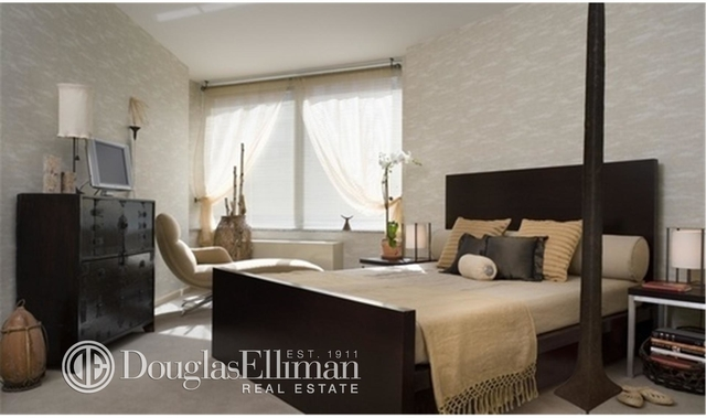 1 Bedroom, Battery Park City Rental in NYC for $5,045 - Photo 2