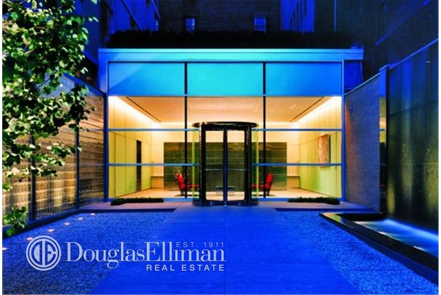 1 Bedroom, Chelsea Rental in NYC for $4,473 - Photo 2