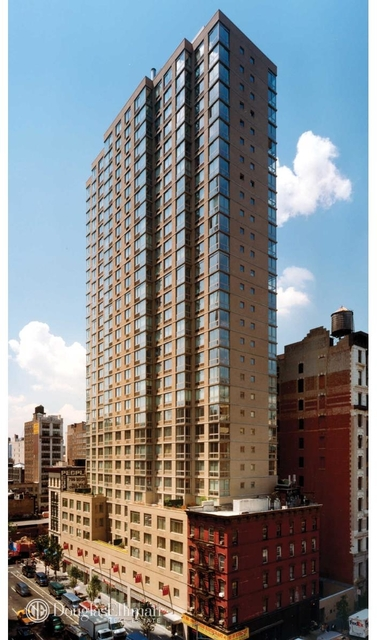 1 Bedroom, Chelsea Rental in NYC for $4,473 - Photo 1