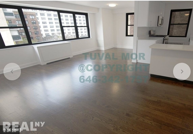 3 Bedrooms, Gramercy Park Rental in NYC for $7,900 - Photo 1