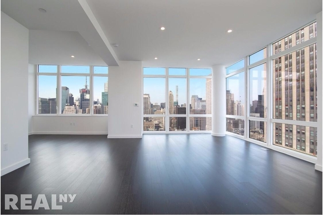 3 Bedrooms, Koreatown Rental in NYC for $18,320 - Photo 1